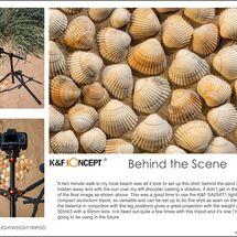 k&f behind the scene shells copy10