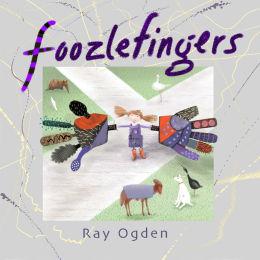 Foozlefingers, Cover