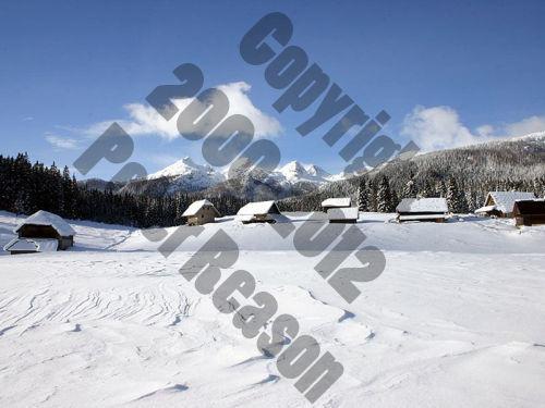 Karavanke Alps - Bled (2)
