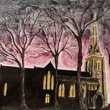 Turnham Green Church