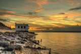 The Watch House Lepe