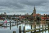 Marlow Buckinghamshire