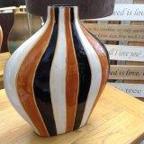 Retro looking vase - £17.95