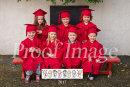 Ashcroft Nursery