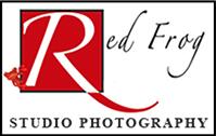 Red Frog Studio Photography