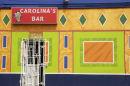 Bar, Aruba