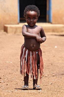 Swaziland 2008