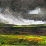 SOLD from Hartside I