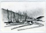 Ingram 2 - 1 minute sketch