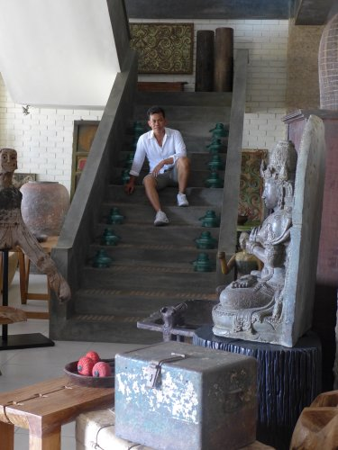 Amir   Indonesian wood furniture   selected antiques. Amir   Indonesian wood furniture   selected antiques   Retail