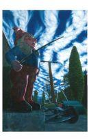 Gnome's land