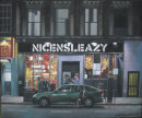 nicensleazy bar, glasgow