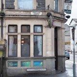 Ex Pill Alexandra Inn Portland St Classic 800 P8180973 Darkroom