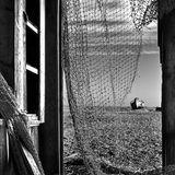 Fishmen,s Hut