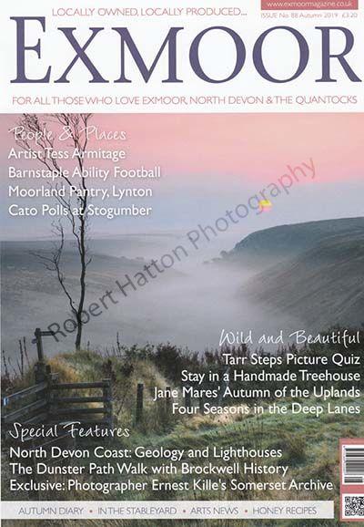 Exmoor Mag