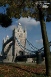 London DSCF0315