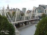 London DSCF4488