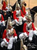 London Golden Jubilee 028