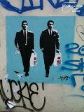 London IMG 0130