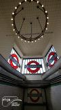 London P1030257