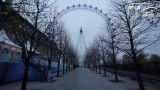 London P1030820