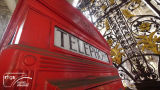 London P1030871