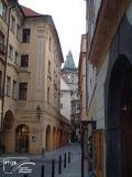 Prague DSCF8584r