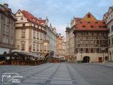Prague DSCF8586