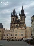Prague DSCF8630
