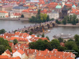 Prague DSCF8686