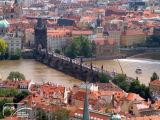 Prague DSCF8821