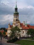 Prague DSCF8898