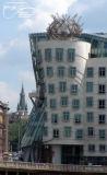 Prague DSCF9041