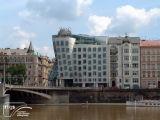 Prague DSCF9042