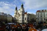 Prague IMGP9084