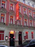 Prague IMG 4278
