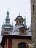 Prague IMG 4330