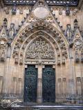 Prague IMG 4348