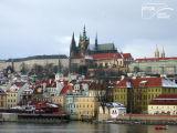 Prague IMG 4394