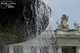 Rome IMGP0001