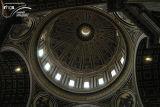 Rome IMGP0002