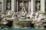 Rome IMGP0005