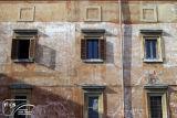 Rome IMGP0009