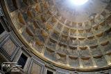 Rome IMGP0015