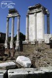 Rome IMGP0017