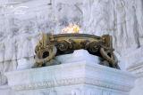 Rome IMGP0035