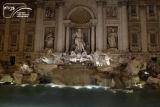 Rome IMGP0042