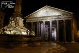 Rome IMGP0044