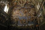 Rome IMGP0055