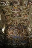 Rome IMGP0056